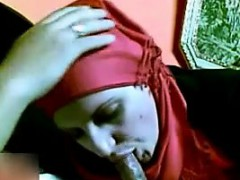 cute-arab-chick-sucking-her-lovers-cock