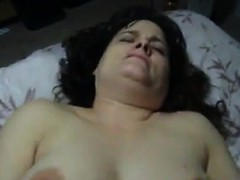 fat-wife-getting-fucked-point-of-view