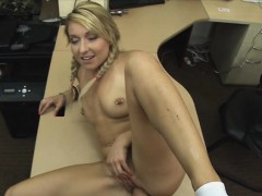 cute-lovely-blonde-chick-having-a-big-dick