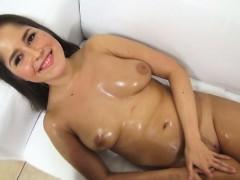 hot-pussy-cum-on-big-tits