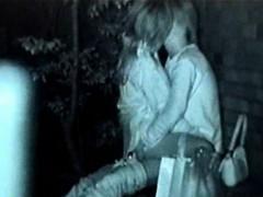 young-couples-secret-shot-outdoor-sex