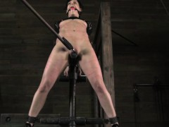 glam-bdsm-milf-flogged-while-restrained