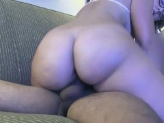 milf-fucked-and-cummed