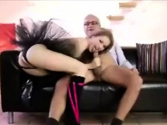 young-babe-in-tutu-and-stockings-fucked-by-older-brit