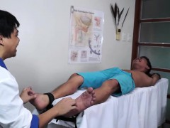 doctor-tickles-jude