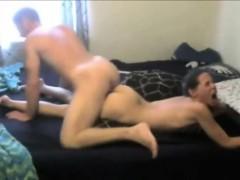 amateur-couple-sex-in-various-positions