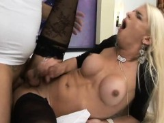 wild-and-horny-shemale-bareaback