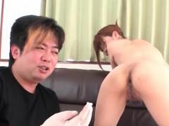 asian-fat-milfs-anal-examination