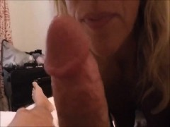 blonde-cougar-sucks-and-fucks-a-big-fat-cock-in-a-pov