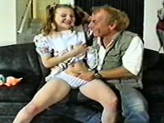 busty-girl-best-dick-sucking