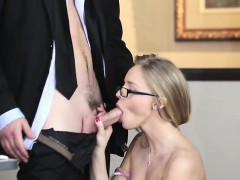 staci-carr-gets-fuck-in-doggiestyle