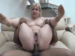 lady-does-ass-to-mouth-with-a-thick-cock