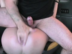 hungarian-hot-chick-gets-pussy-banged