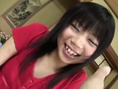 asian-schoolgirl-disciplined-by-her-teacher