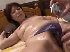 naughty-japanese-milf-getting-fingered
