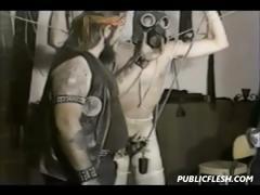 vintage-gay-biker-cbt