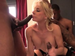 cammille-gets-her-cougar-pussy-banged-by-black-guys