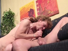 71yr-old-hairy-granny-fucks-with-german-step-dad-in-casting