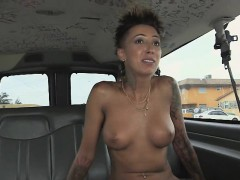 punk-amateur-slut-taking-cumshot-in-back-of-van