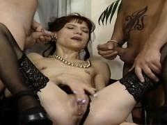 hot-sister-teaching-sex