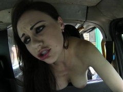 hot-and-sexy-passenger-gets-her-ass-nailed-by-fraud-driver