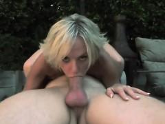 sexy-wife-i-met-on-milfsexdating-net