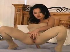 hot-student-hard-anal