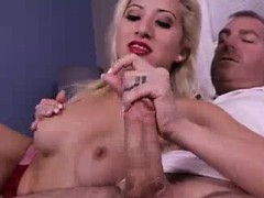 hot-figured-babe-s-giving-bf-the-best-handjob-ever