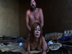 hon-is-hungry-for-cock