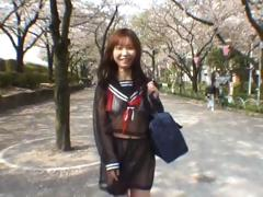 free-jav-of-mikan-amazing-part6