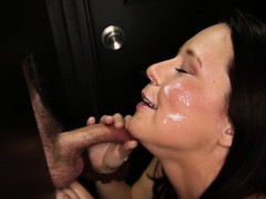 she-admits-she-is-hungry-for-some-cocks-during-her