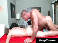 dude-gets-super-hot-gay-massage-and-gets-part4