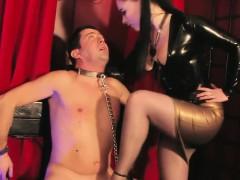leather-mistress-dominating-cbt-sub