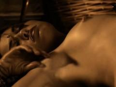 indian sacred ritual – افلام سكس هندي – نيك اجمل بنات الهند 2016