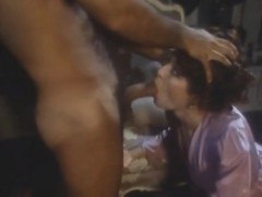 juliet-anderson-ron-jeremy-veronica-hart-in-classic-xxx