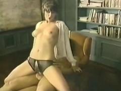 bridgette-monet-in-classic-fuck-video