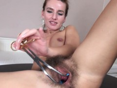 brutal-cunt-hole-with-luxury-toy-inside