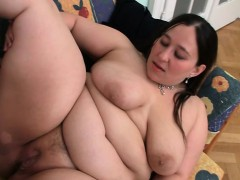 slutty-fatty-loves-threesome-fucking