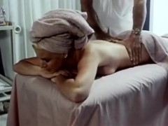 lois-ayres-john-leslie-nina-hartley-in-classic-sex-video