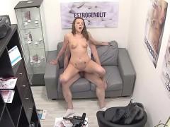 saskia-first-anal-at-casting-your-cams-com