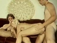 seka-mike-ranger-steven-grant-in-hot-vintage-sex-princess