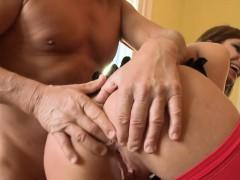anal-babe-footfucks-cock
