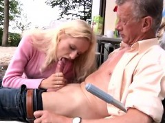 old-men-and-young-boys-sex-porn-movies-to-make-things-worse