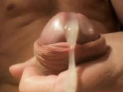 nice-cock-cumming-abundantly