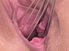 gyno-toy-inside-of-her-beautiful-cunt