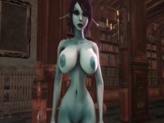 soria-dark-elf-3d-sex-video
