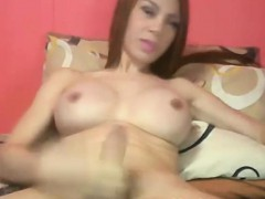 asian-shemale-with-perfect-round-tits-and-hard-cock