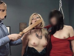 extremely-hardcore-bdsm-rope-sex-with-butthole-action