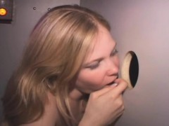 wild-blonde-blowjob-and-facial-through-a-glory-hole