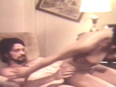charming-old-porn-from-1970